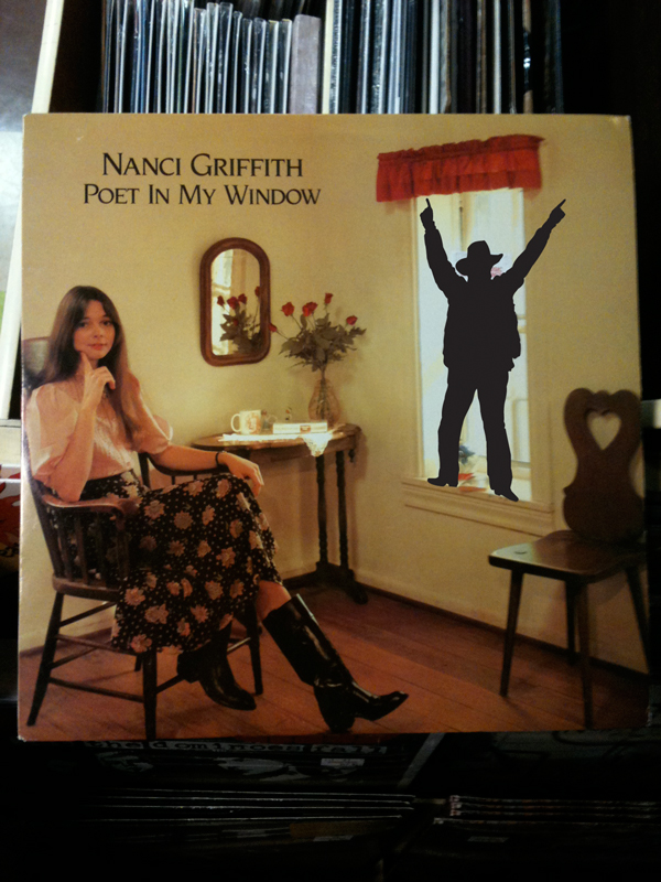 Nanci-griffith-poet-in-my-window